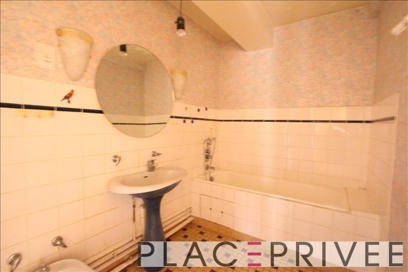 Vente appartement Nancy 174000€ - Photo 7