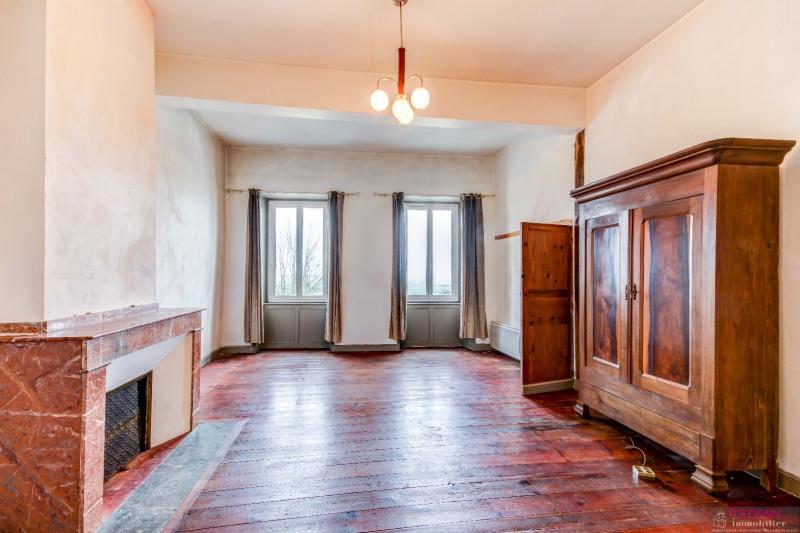 Sale house / villa Saint felix lauragais 219000€ - Picture 5