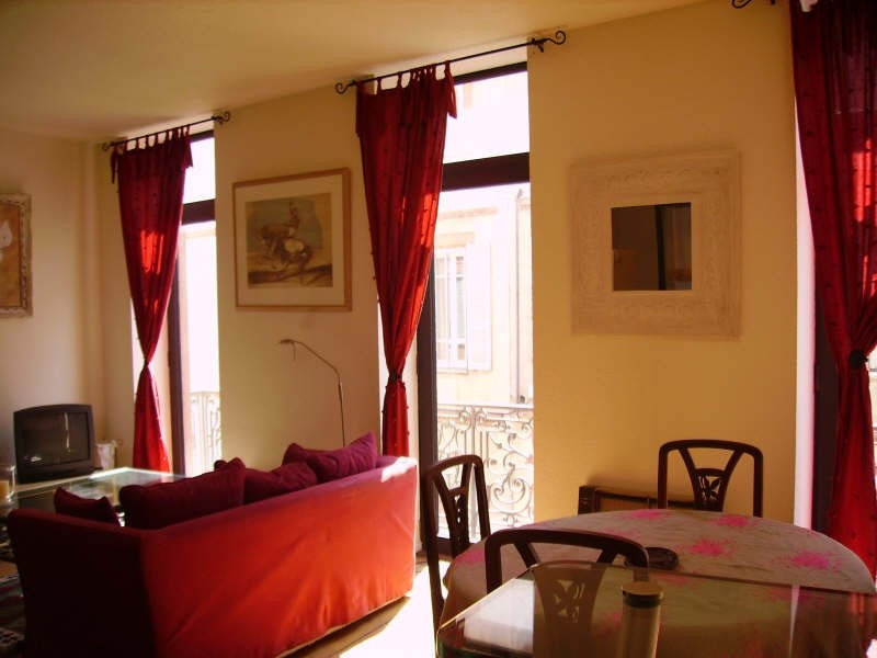 Rental apartment Toulouse 825€ CC - Picture 2