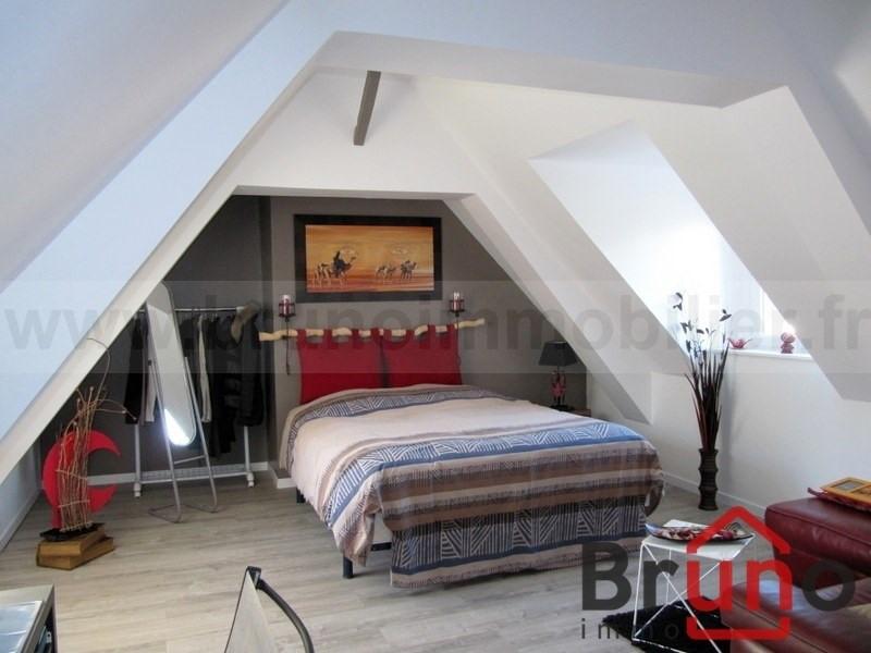 Sale house / villa Machy 262300€ - Picture 12
