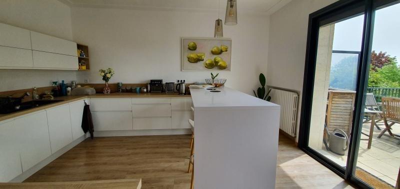 Vente de prestige maison / villa Caen 749000€ - Photo 6