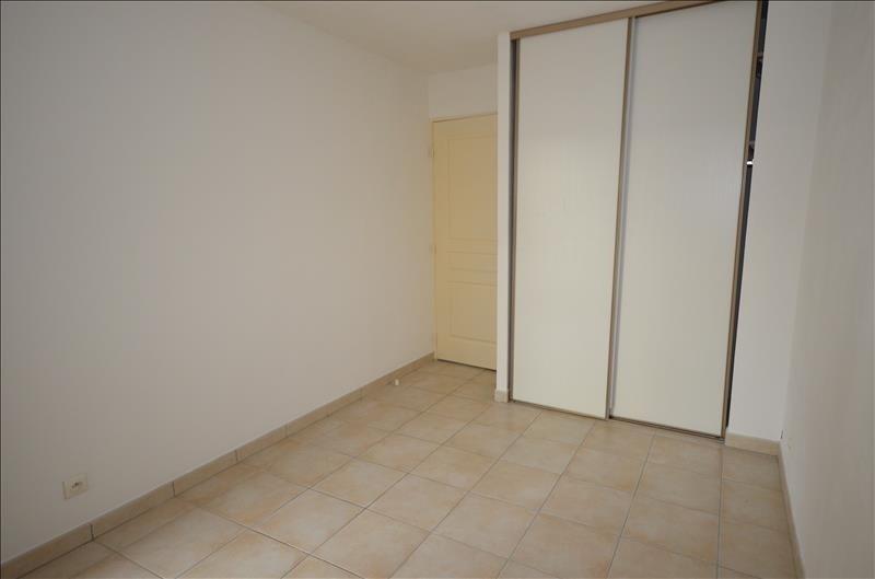 Sale apartment Sainte clotilde 90000€ - Picture 3
