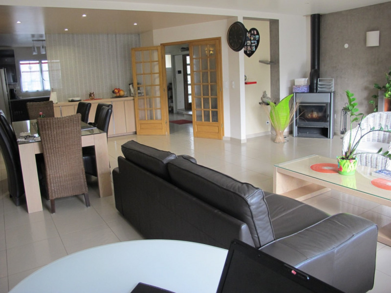 Sale house / villa Le raincy 725 000€ - Picture 4