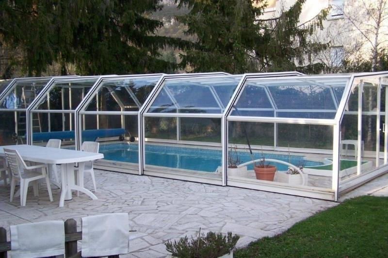 Deluxe sale house / villa Bassens 556500€ - Picture 5