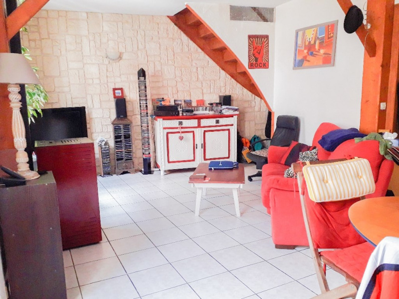 Sale house / villa Arvillard 139 000€ - Picture 2