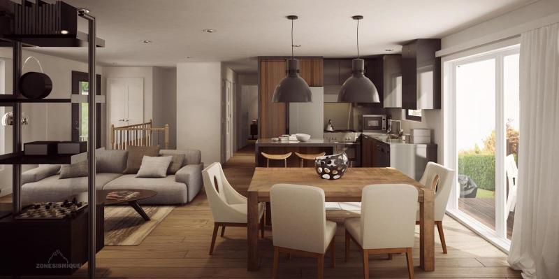 Sale house / villa Livry-gargan 333500€ - Picture 4