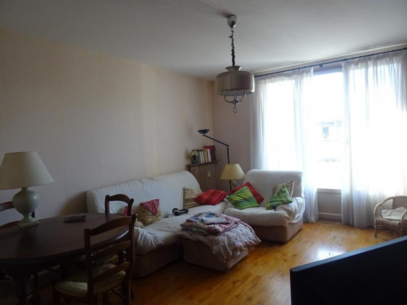 Vente appartement Valence 87200€ - Photo 4