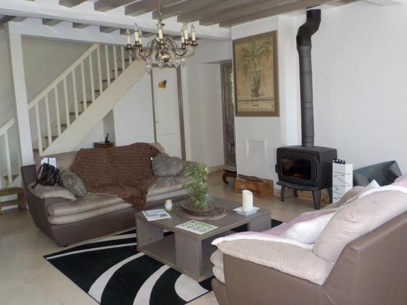 Sale house / villa La ferte sous jouarre 470000€ - Picture 3