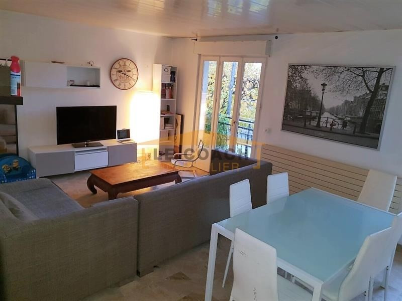 Vente maison / villa Gagny 270 000€ - Photo 6