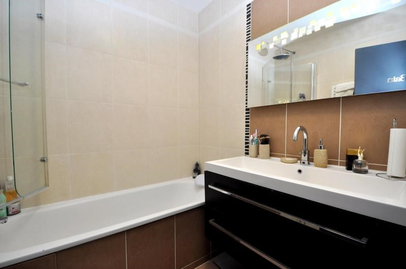 Sale apartment Gometz la ville 215000€ - Picture 8