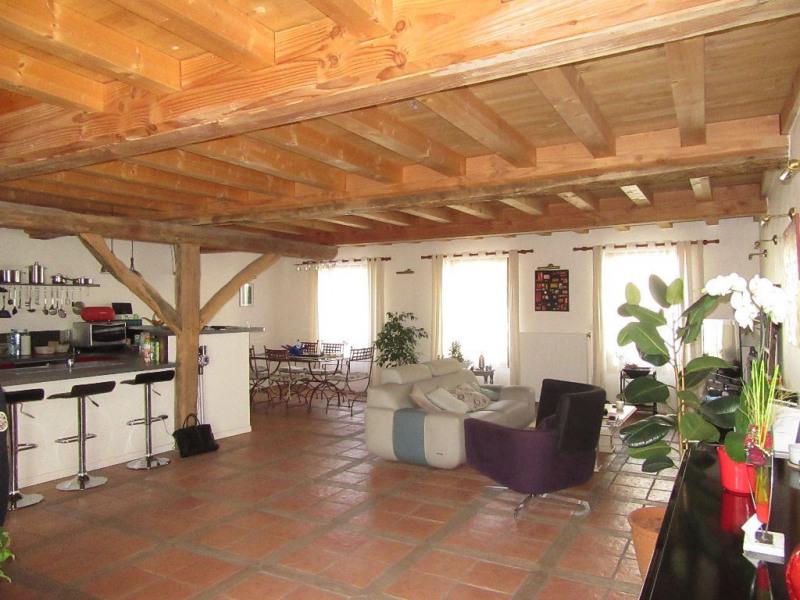 Sale house / villa Perigueux 288900€ - Picture 4