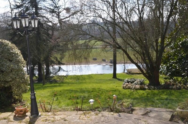 Verkoop  huis St lo 339999€ - Foto 4