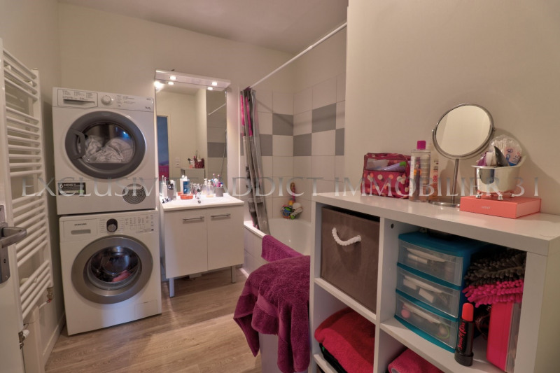 Vente appartement Fenouillet 189 000€ - Photo 6