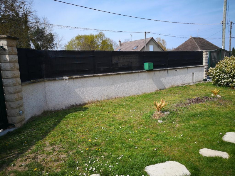 Vente maison / villa Cepoy 169600€ - Photo 10
