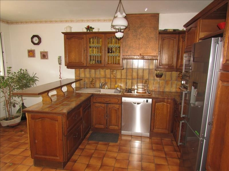 Sale house / villa Banyuls sur mer 284000€ - Picture 8