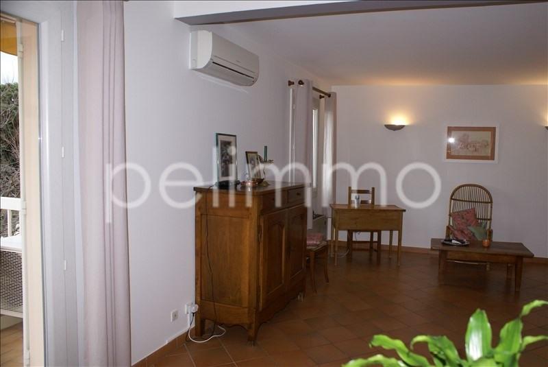 Vente maison / villa Salon de provence 349000€ - Photo 3