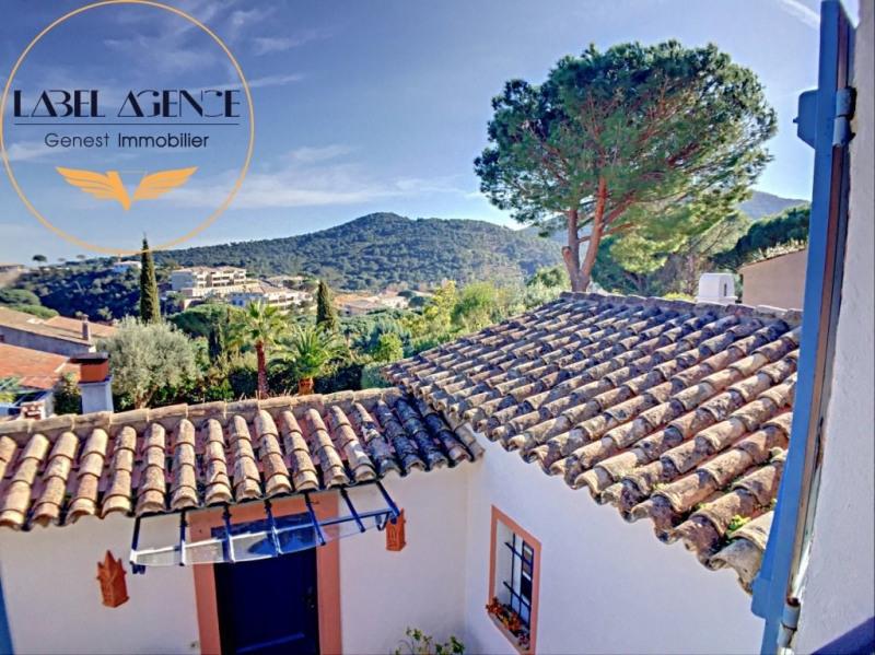 Vente maison / villa Ste maxime 630000€ - Photo 23