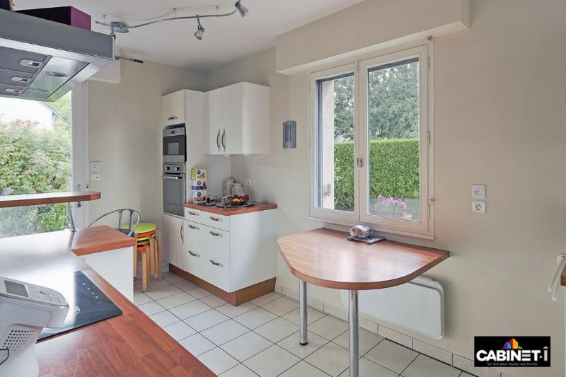 Sale house / villa Vigneux de bretagne 370900€ - Picture 5