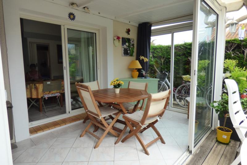 Location vacances maison / villa Valras plage 350€ - Photo 8