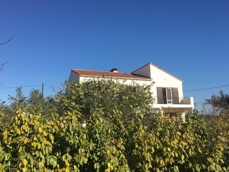Sale house / villa Arles 325 000€ - Picture 2