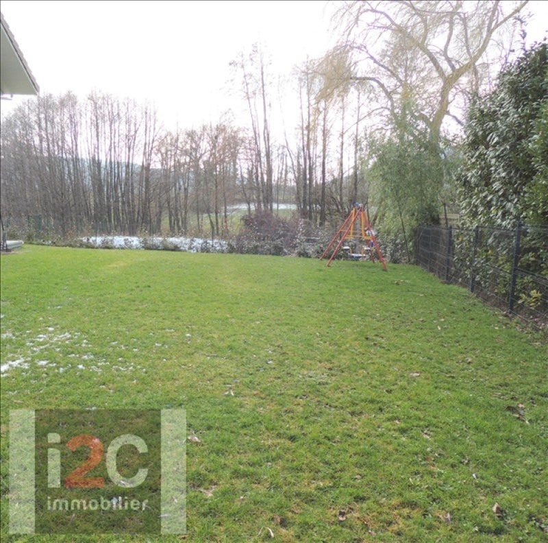 Sale house / villa Divonne les bains 1350000€ - Picture 11