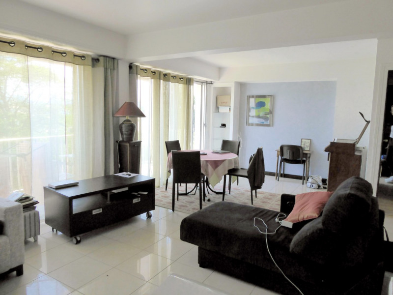 Vente appartement Saint-jean-de-luz 380000€ - Photo 4