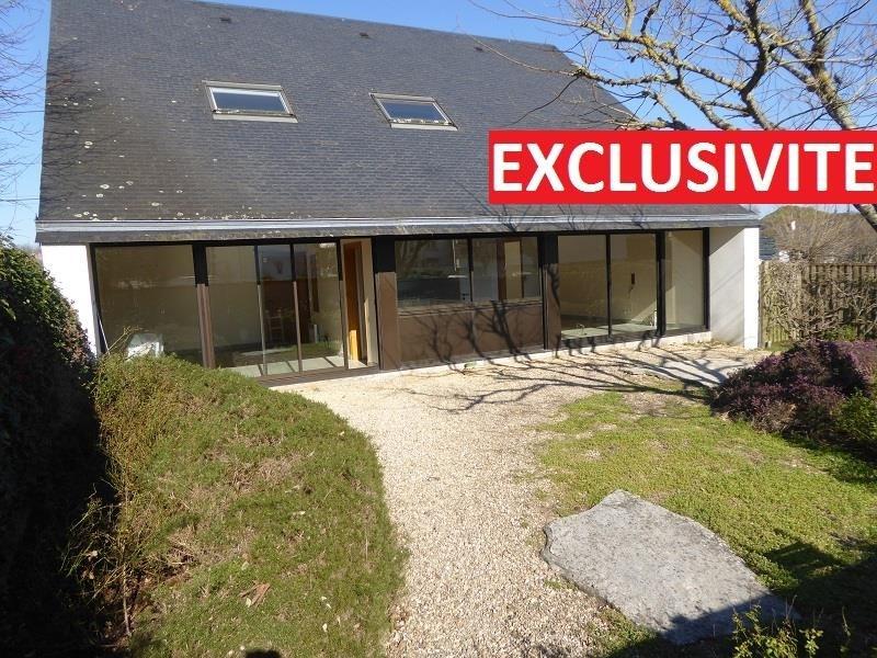 Vente maison / villa Carnac 482500€ - Photo 1