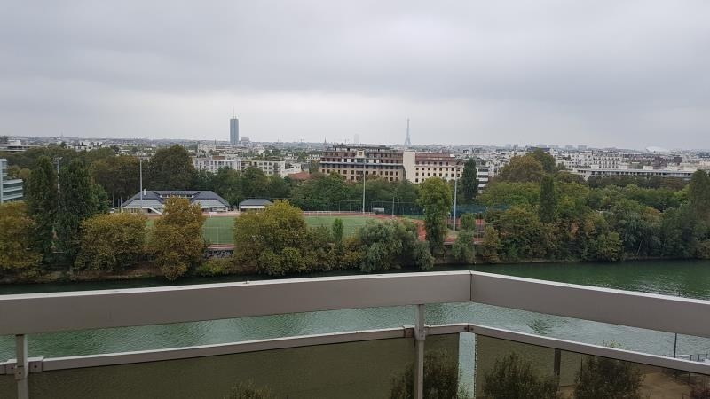 Location appartement Courbevoie 1 680€ CC - Photo 3