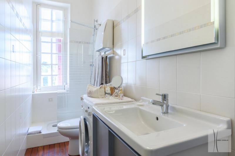 Vente appartement Saint-jean-de-luz 329000€ - Photo 5