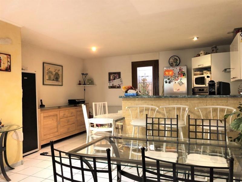 Vente maison / villa St leu la foret 288000€ - Photo 3
