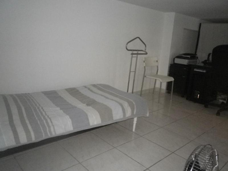Location appartement Aix en provence 643€ CC - Photo 3