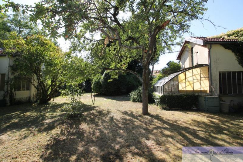 Vente de prestige maison / villa Sucy en brie 880000€ - Photo 9