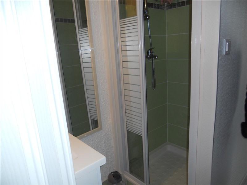 Sale house / villa Les sables d'olonne 298000€ - Picture 7