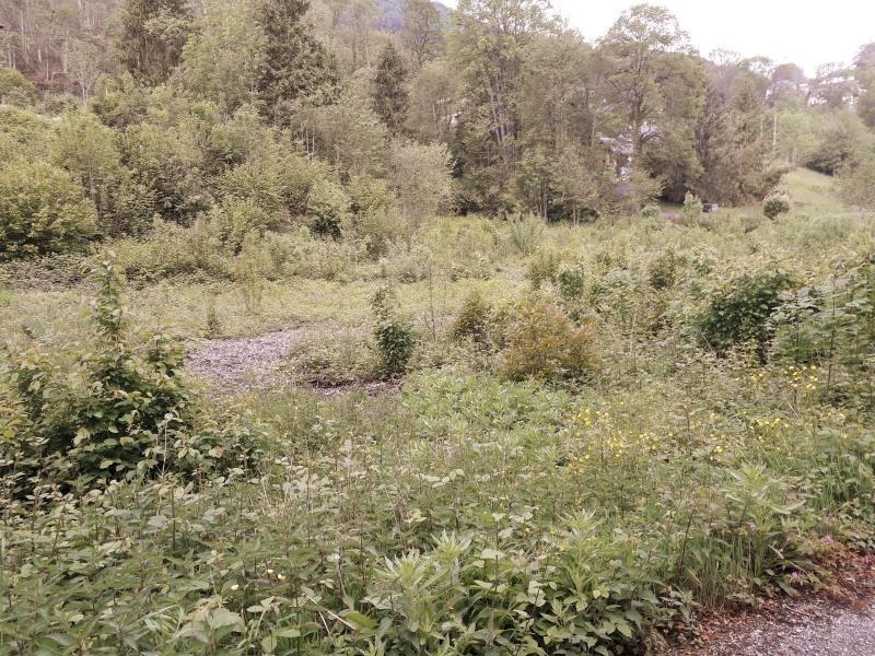 Vente terrain Le bourget du lac 76065€ - Photo 2