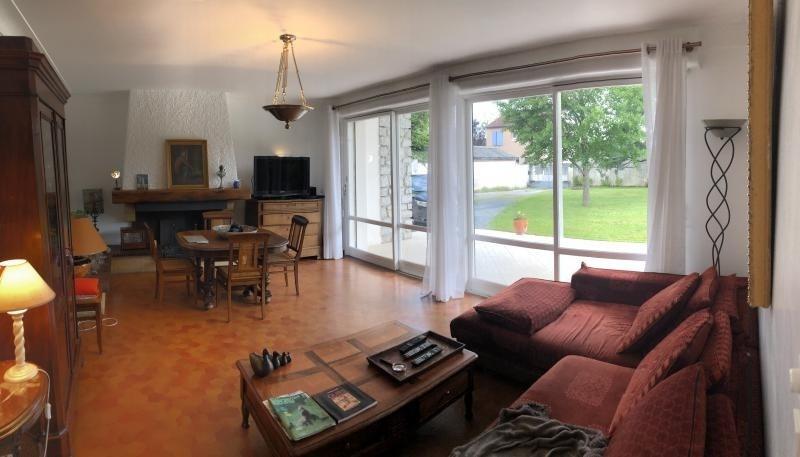 Sale house / villa Oloron ste marie 246100€ - Picture 5