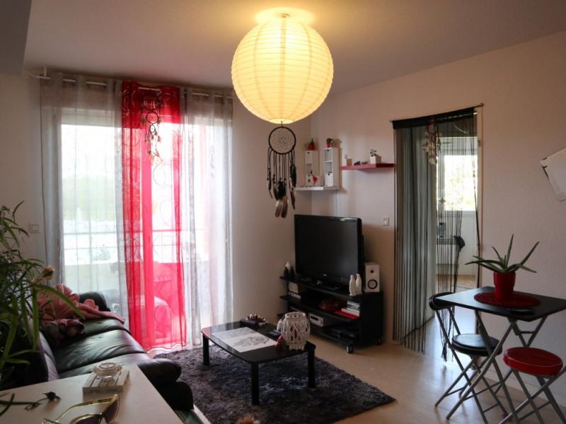 Produit d'investissement appartement Saint vincent de paul 65000€ - Photo 2