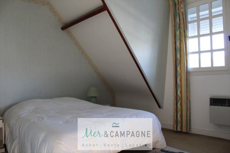 Vente maison / villa Fort mahon plage 259000€ - Photo 11