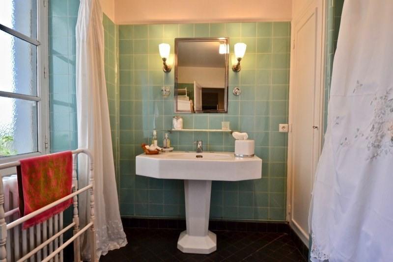 Deluxe sale house / villa La clayette 350000€ - Picture 8