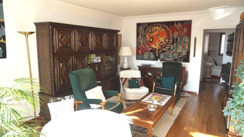 Sale apartment Annemasse 299000€ - Picture 4