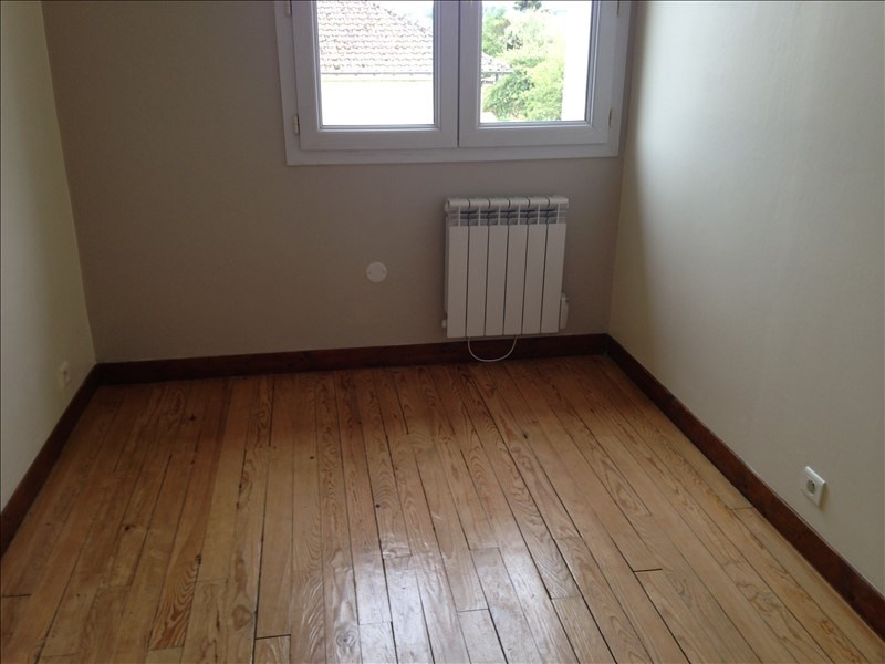 Vente appartement Meaux 178 000€ - Photo 2