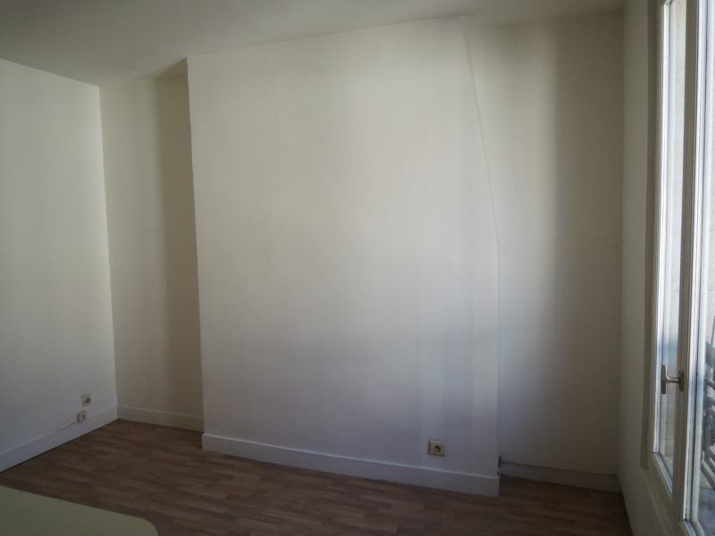 Vente appartement Paris 19ème 179 500€ - Photo 3