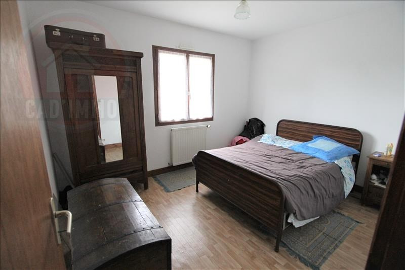 Vente maison / villa Bergerac 139000€ - Photo 4