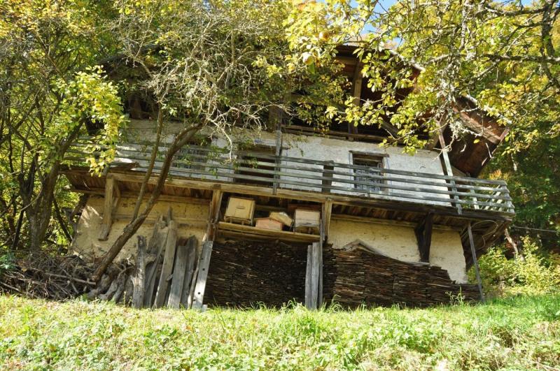 Vente maison / villa Ugine 78000€ - Photo 4