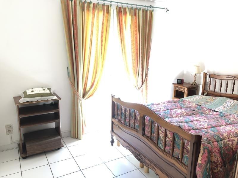 Sale house / villa Canet en roussillon 368000€ - Picture 8