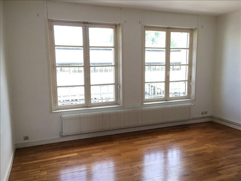 Location appartement Vendome 410€ CC - Photo 1