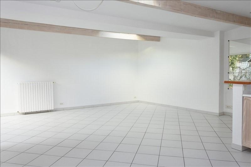 Rental house / villa St germain en laye 2600€ CC - Picture 4