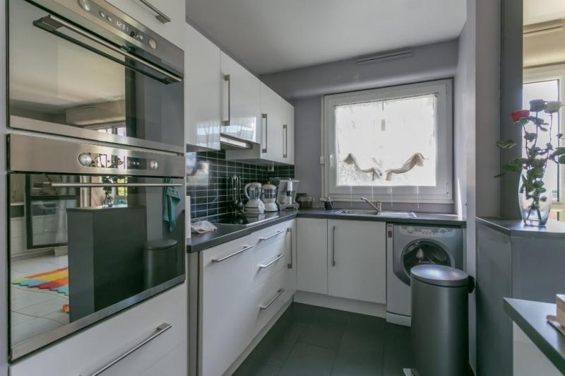Sale apartment Chennevieres sur marne 178000€ - Picture 3