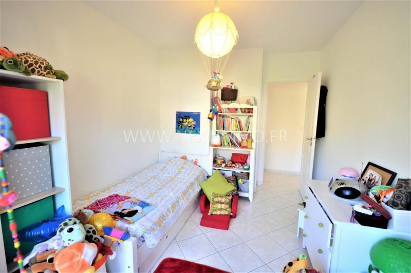 Verkauf wohnung Menton 283500€ - Fotografie 6
