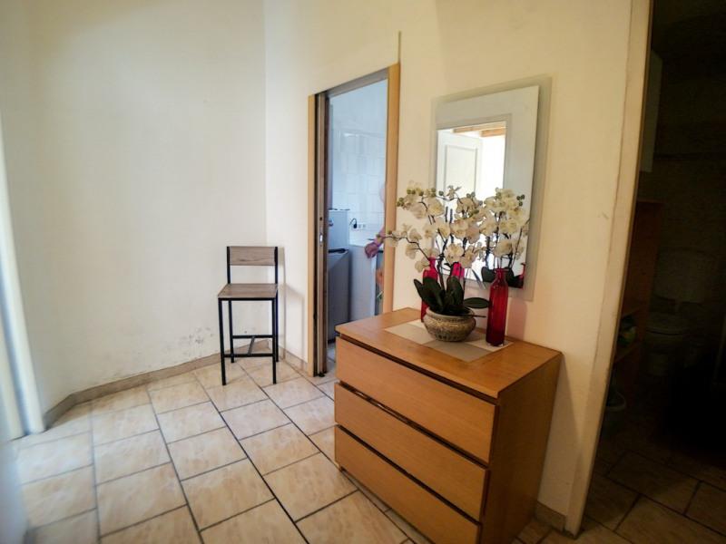 Vente appartement Beausoleil 205000€ - Photo 4