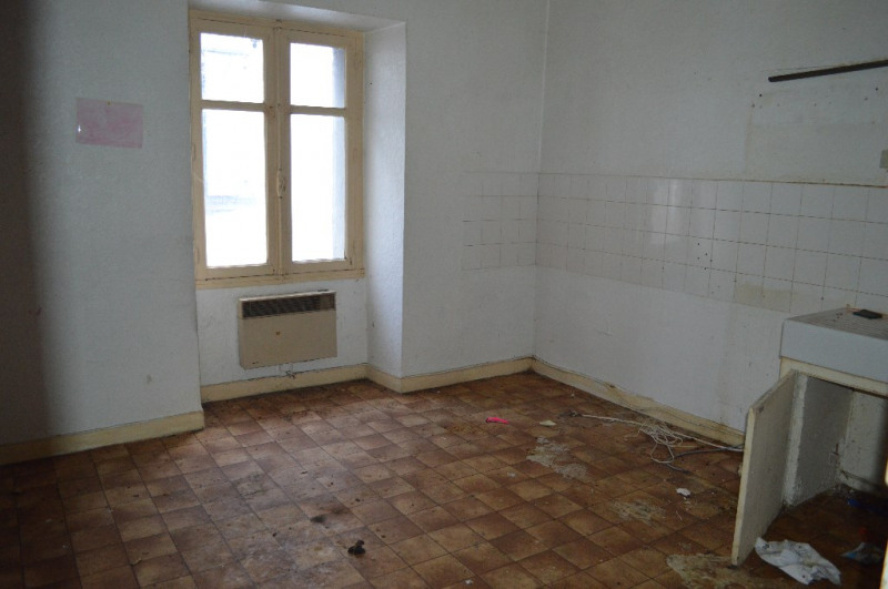 Investment property building Arudy 97200€ - Picture 3